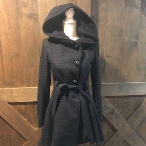 Jackets & Blazers - NWT Steve Madden Winter Coat